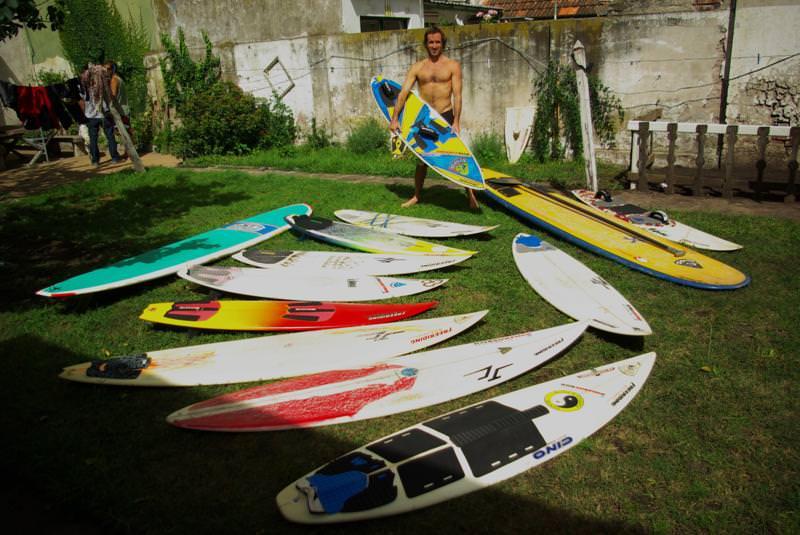 nacidos para surfear18
