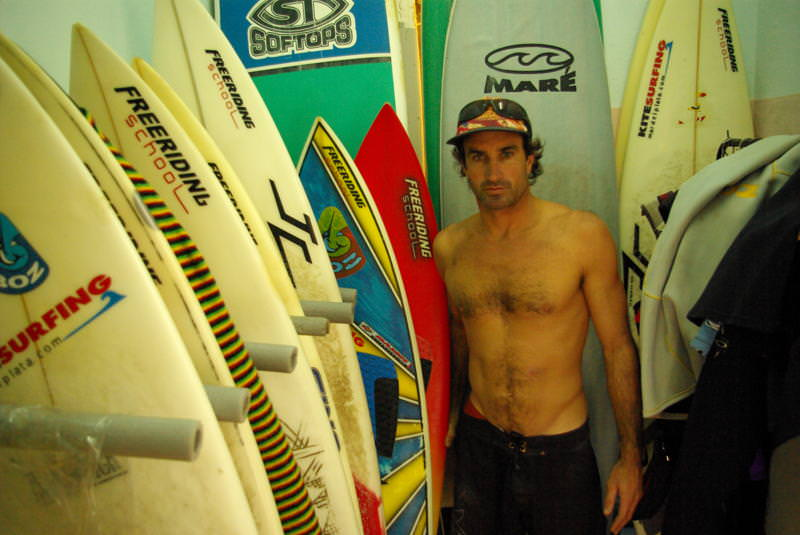 nacidos para surfear19