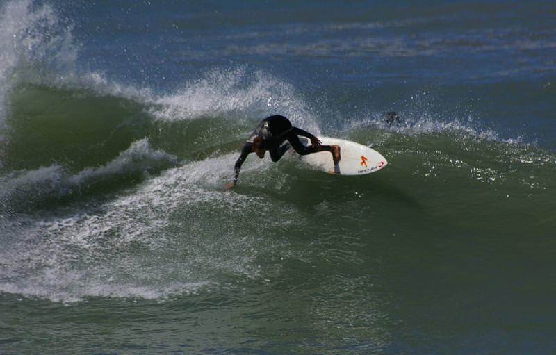 nacidos para surfear2