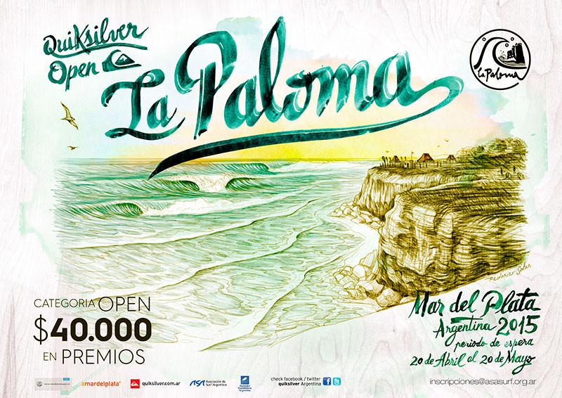 POSTER-LA-PALOMA-2015-CHICO_sp