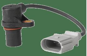Crankshaft Position Sensor (CKP)