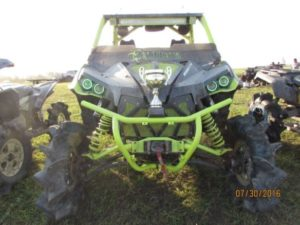 Motorcycle ATV - Keep Doing What You Love Best