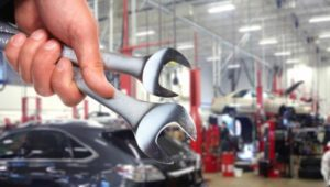 Repair Tips - Take The Scare Out Of Basic Automotive Engine Repair