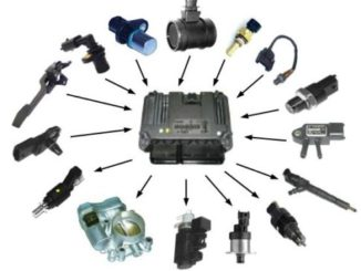 Intermittent Temperature Related Engine Problems - Where To Start !