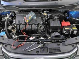 Engine Problems - What Are The Most Common, Engine Problems