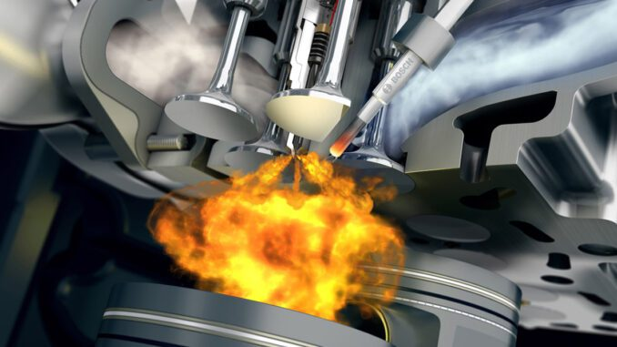 Engine Hesitation - What Is It - What Can Cause It - Diagnosing It