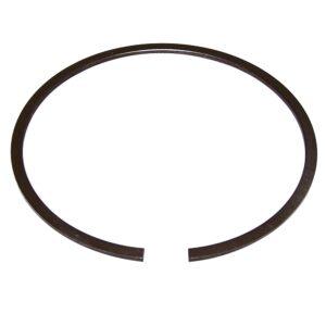 Compression Ring