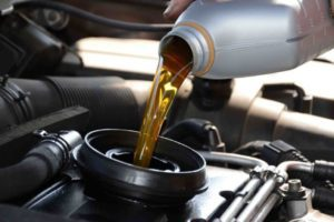Proper Engine Maintenance Is Important