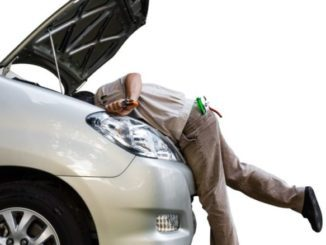 Engine Stalling Issues - Suddenly, You Question Your Vehicle's Reliability