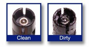 Fuel Injector Comparison