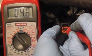 How To Test, Your Engine Coolant Temperature (ECT) Sensor