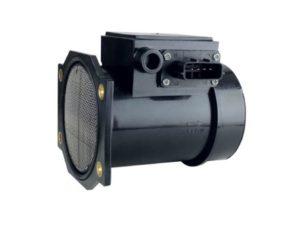 Mass Airflow (MAF) Sensor