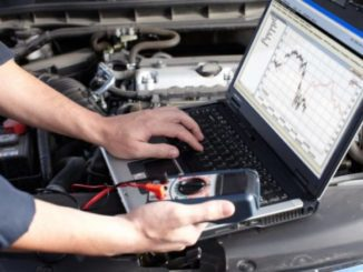Engine Misfires - How To Find And Fix Them The Easy Way