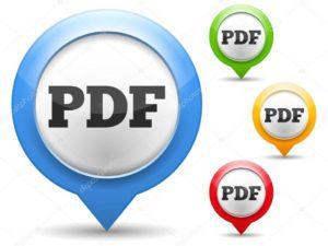 PDF Files - Automotive PDF Files - More Automotive Help