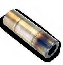 Piston Pin Noises
