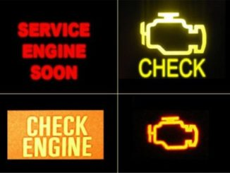 Automotive Emission Control Systems - Must Perform One Important Job