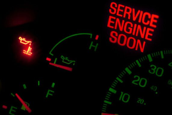 Engine Stalling Problems-What To Check And Why