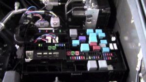 Car Electrical System - How It Works - Troubleshooting Electrical Problems