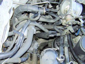 Vacuum Leak Detection - The Safe Way to Find Vacuum Leaks