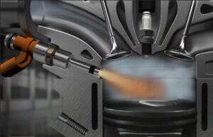 Gasoline Direct Injection (GDI) New Technology Causes New Problems