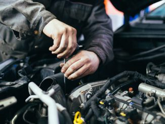 Common Engine Problems - Noises, Leaks, Overheating, Fuel Problems