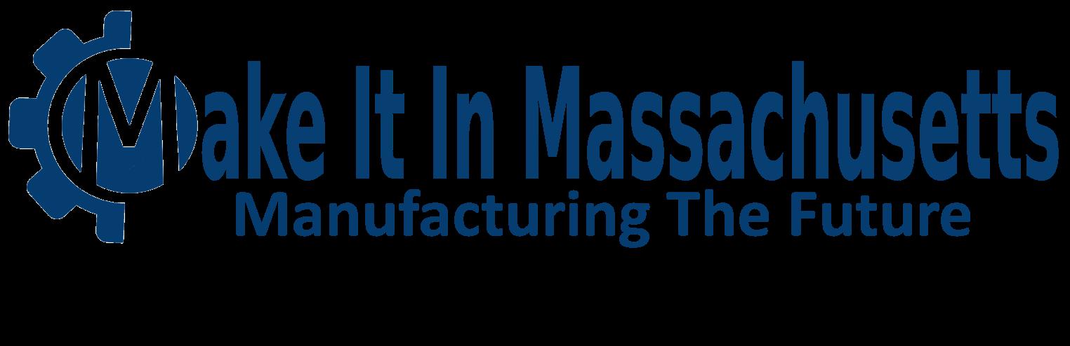 Make it in Massachusetts virtual job fair