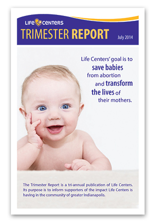 July trimester report-cover-web