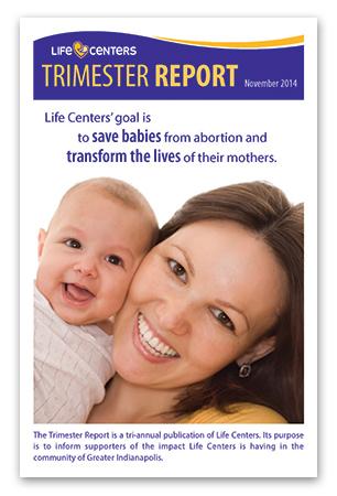 Nov trimester report-cover web
