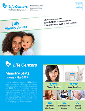 2015-7 July ministry update4-sm
