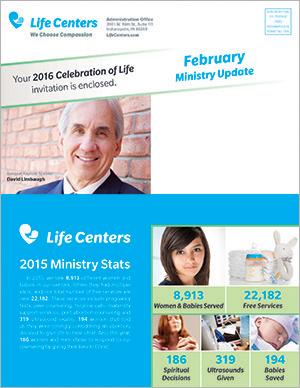 2016-2 Feb update COL-cover-web-