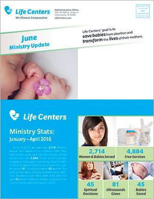2016-June Quarterly update_web-