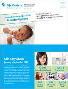 2016-10-20-quarterly-update-cover-sm