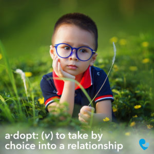 boy-with-glasses-for-adoption