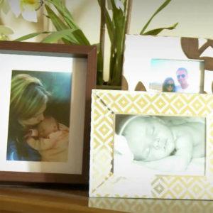 Melissa & Scott's Story