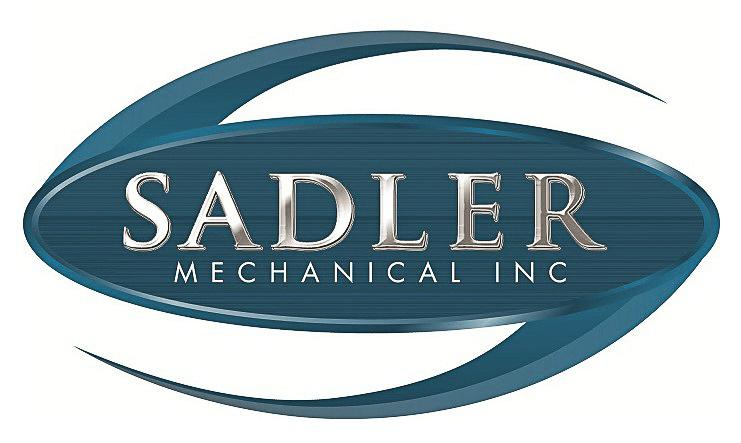Sadler Mechanical, Inc.
