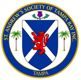 St Andrews of Tampa Bay Logo