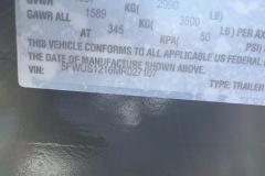 27107-trailer-sticker