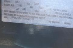 27109-trailer-sticker