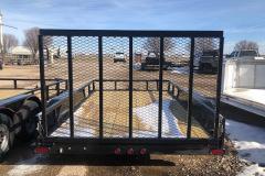 27111-trailer-back