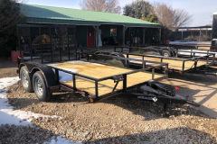 27111-trailer-frontside
