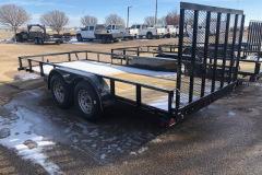 27115-trailer-back-side
