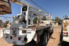 Bucket-truck-22658-back-side-2