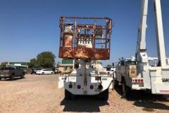 Bucket-truck-22658-back