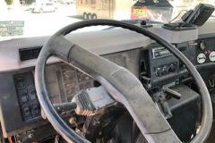 Bucket-truck-22658-int.-3