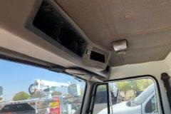 Bucket-truck-22658-int.4