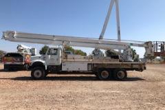 Bucket-truck-22658-side