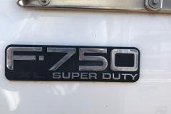 Bucket-truck-75645-f750