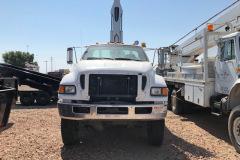Bucket-truck-75645-front