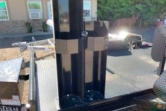 Trailer-24288-welding