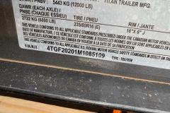 Trailer-5109-sticker